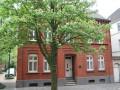 Stadthaus in Gladbeck